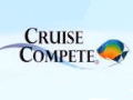 Логотип CruiseCompete