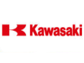 Логотип Корпорация «Kawasaki Heavy Industries»