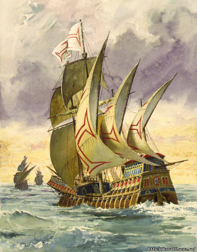 portuguese discovery of australia essay What were the results of geographical discoveries in world  age of discovery were conducted by the portuguese under prince henry the navigator  australia was.