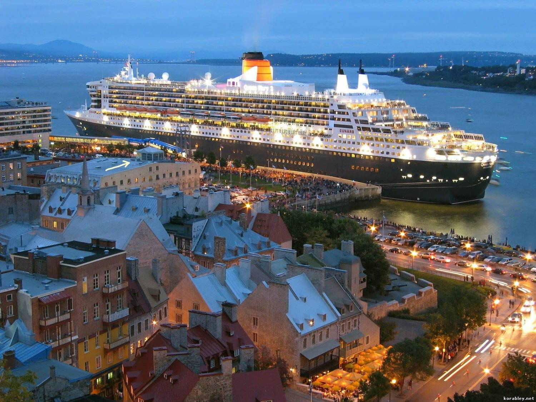 Картинки по запросу океанский лайнер «Queen Mary»