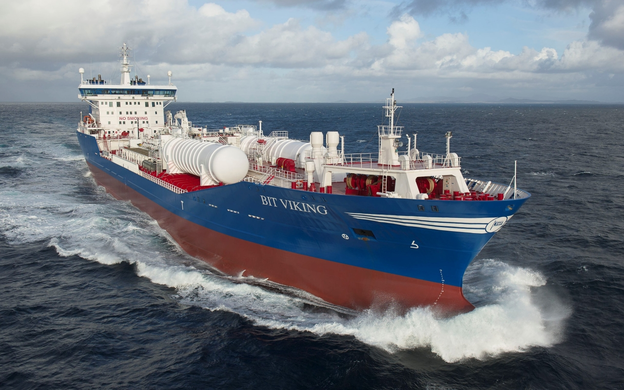 vessels ship and larger merchant ships Optimize the investment and operation costs of merchant ships and cargo vessels, with comprehensive energy management and automation solutions.