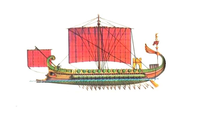 корабль рыбаков сканворд 7