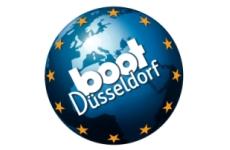 Скоро будет названа лучшая европейская яхта 2014 года
