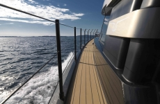 Проекты яхт Vripack Yachting International