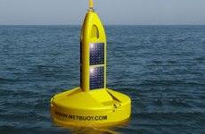 Морские технологии