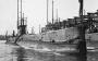Субмарина «HMAS AE2»