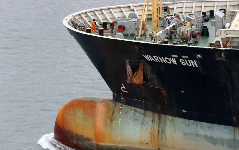 работа вакансии пассажирский флот