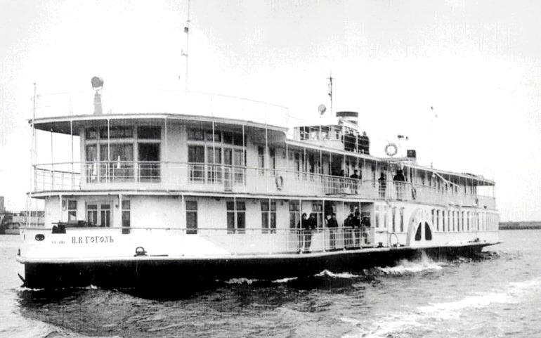 пароходе шлюх пароход на караоке сорок