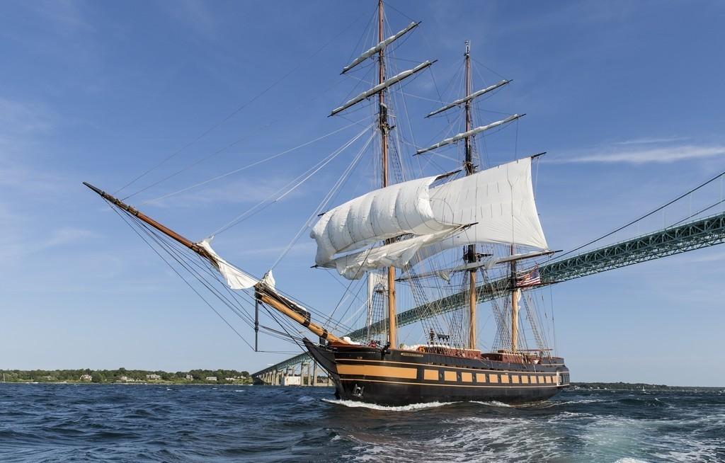 Корабли Скачать Через Торрент - фото 10