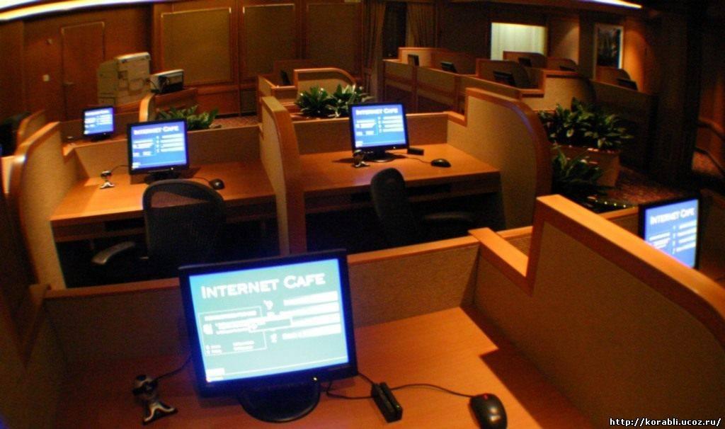 report on carrebean internet cafe case Techyouneedcom.