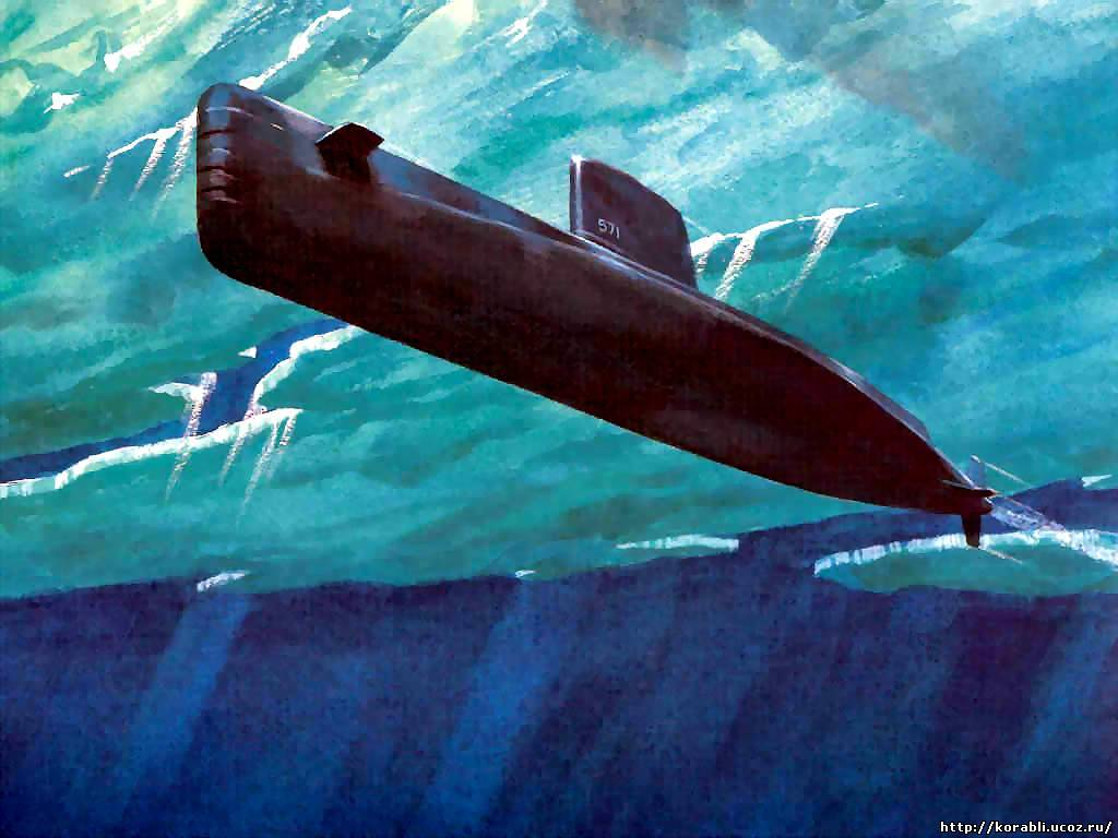 картина лодка: