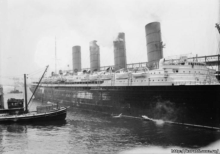 the details of the popular lusitania maiden voyage of 1906 Rms lusitania set sail on her maiden voyage from lusitania was launched by the cunard line in 1906 and the society of genealogists has released details of.