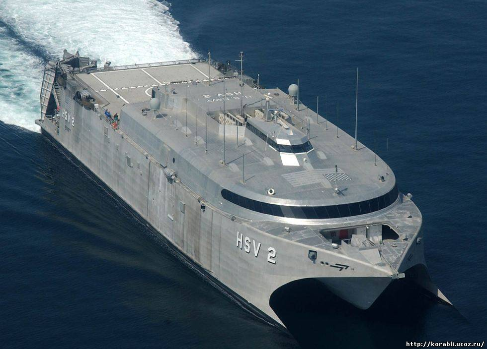 silver ships strategy in the military and work boat industry Find the best defense stocks for this year thestreet ratings publishes a daily list of top-rated stocks.