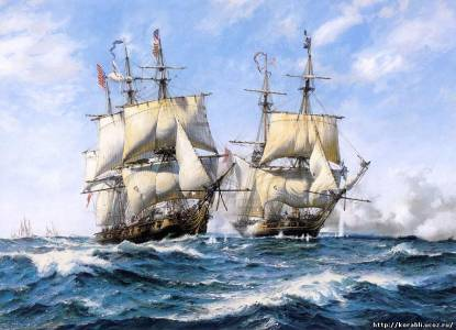 The pictures of the ships John Stobart, Roy Cross and Bogolubov