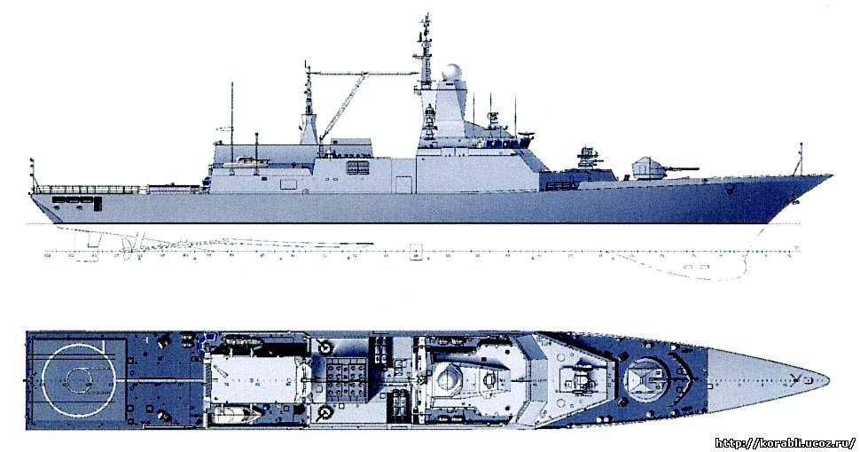 а-190 фото