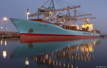 Классификация грузов и их транспортные характеристики