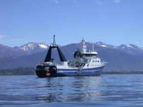 Обои парусные яхты для рабочего стола 1